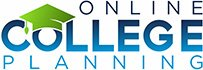 Online College Planning - The Country's Premier College Planning Service