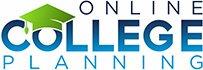 Online College Planning